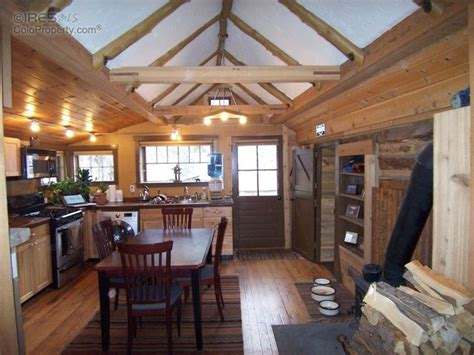tiny houses for sale in illinois urban to beachy 10 amazing tiny homes zillow porchlight