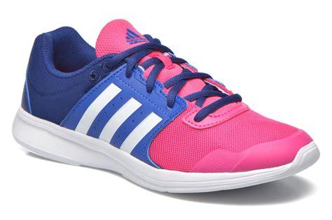 Adidas Sport Pink Edition autumn fashion 98695 adidas performance essential