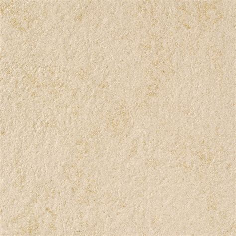 glazed porcelain tiles fk6061 china glazed porcelain
