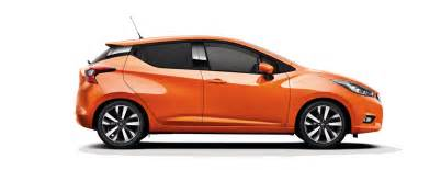 nissan micra new car new vehicles discover our range nissan