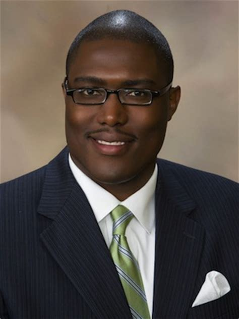 Ualr Mba Schedule by Ualr Alum Named To Arkansas Highway Commission Alumni