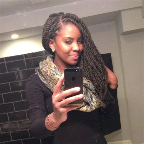 hair by ty in dc marley twist in dc hairstylegalleries com