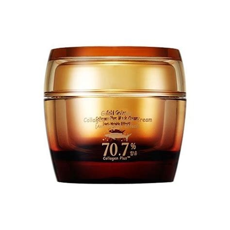 Caviar Shoo Malaysia skinfood gold caviar collagen plus mask seoul next