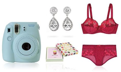 best christmas gifts for her the best christmas gifts for women style life style express co uk