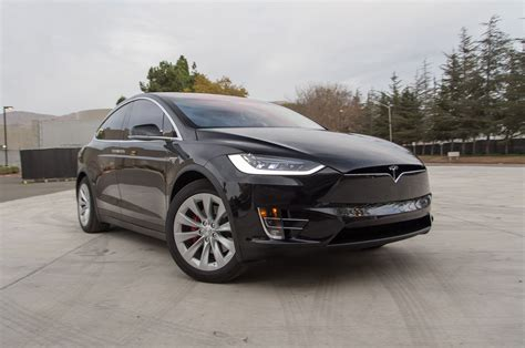 tesla jeep price 28 images photo gallery 690898 future