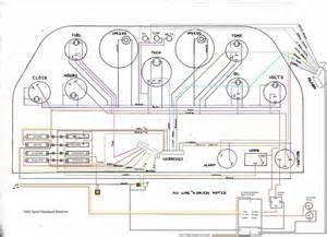mastercraft boat wiring diagram mastercraft free engine image for user manual