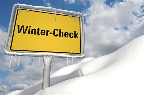 Feuchtigkeit Im Auto Verhindern by Das Hilft Gegen Frost Auf Der Innen Seite Ungerer