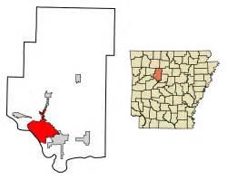 russellville, arkansas wikipedia