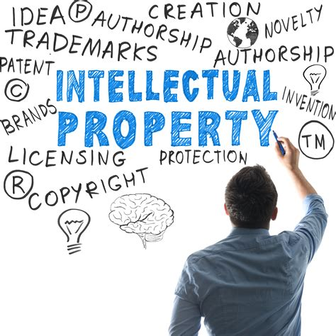 design definition in ipr release of productivity commission s intellectual property