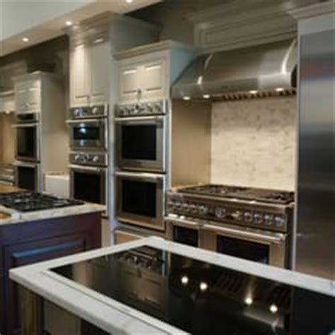 Yale Appliance And Lighting by Yale Appliance Lighting Lighting Fixtures Equipment