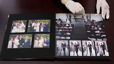 Wedding Album Questions by Wedding Photo Album Questions Ans Answers