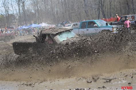 monster trucks mudding videos 100 monster truck mud bogging videos monster truck