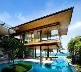 who doesn t want to live in this house