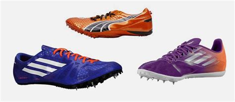 shoes that make you run faster and jump higher shoes that make you jump higher and run faster style