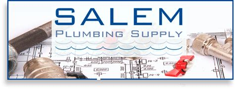 Plumbing Supply Gloucester Ma by Salem Plumbing Supply And Designer Bath