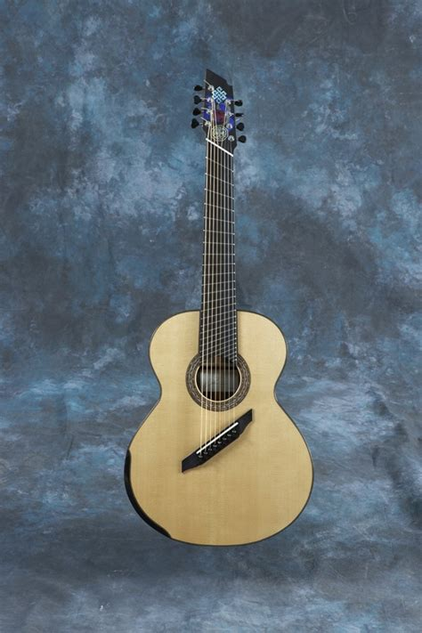 fanned fret acoustic guitar 1000 images about acoustic guitars on pinterest jazz