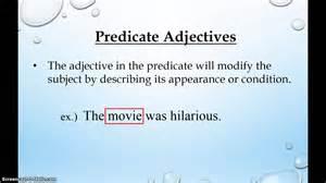 predicate nominative worksheet worksheets reviewrevitol