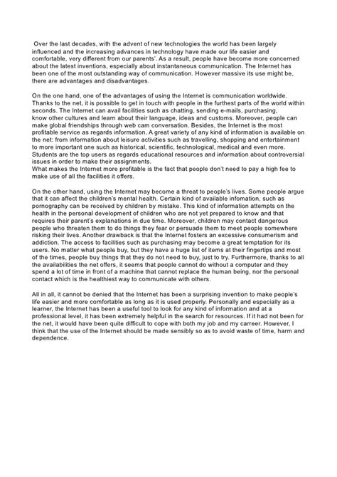 Essay On That Changes by Essay On Increasing Use Of Howards End Analytical Essays