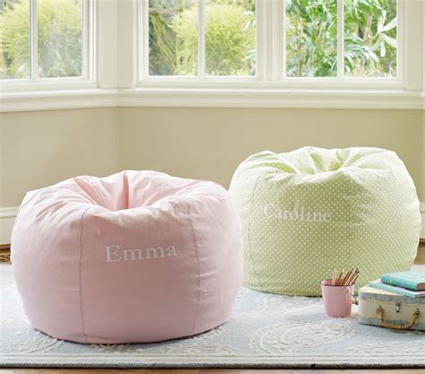 bedroom bean bag chair 343 best con alma de ni 241 os images on pinterest