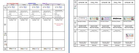 activity programme template johann rausch bilder news infos aus dem web