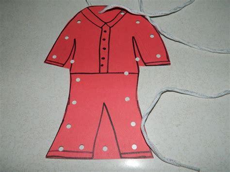 libro llama llama red pajama mejores 7 im 225 genes de llama llama holiday drama en