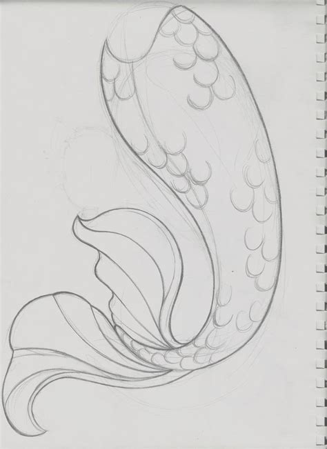 Mermaid Ariel Outline by 25 Best Ideas About Ariel Images On Drawings For Mermaid And Diy