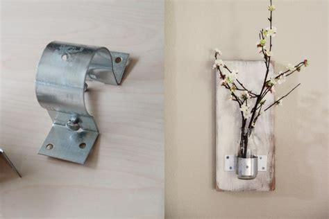 Dekoratives Aus Holz Selber Machen by Wanddeko Aus Holz Zum Selbermachen 7 Kreative Ideen