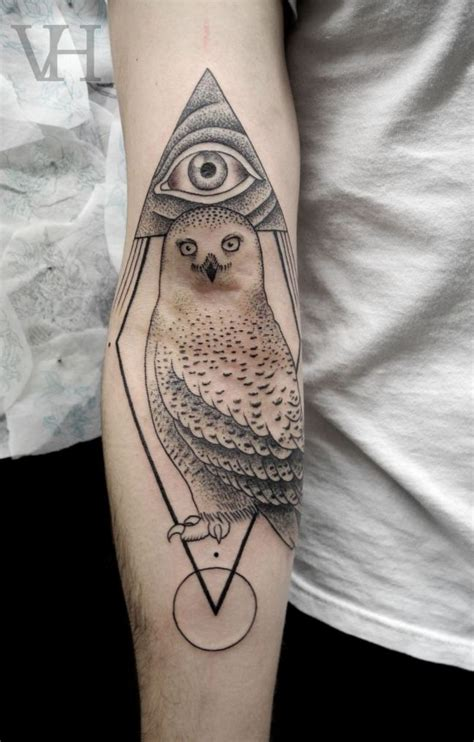 owl tattoo meaning death some quality meat quality tattoos
