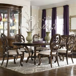pieces included in this set oval dining room chairs best dining room furniture sets