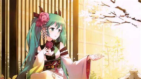 hd p anime images pixelstalknet