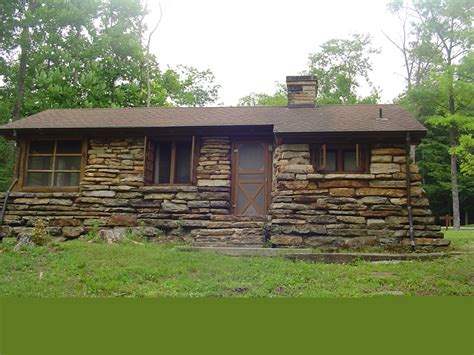 State Parks In Tennessee With Cabins by Pickett State Park Tennessee State Parks