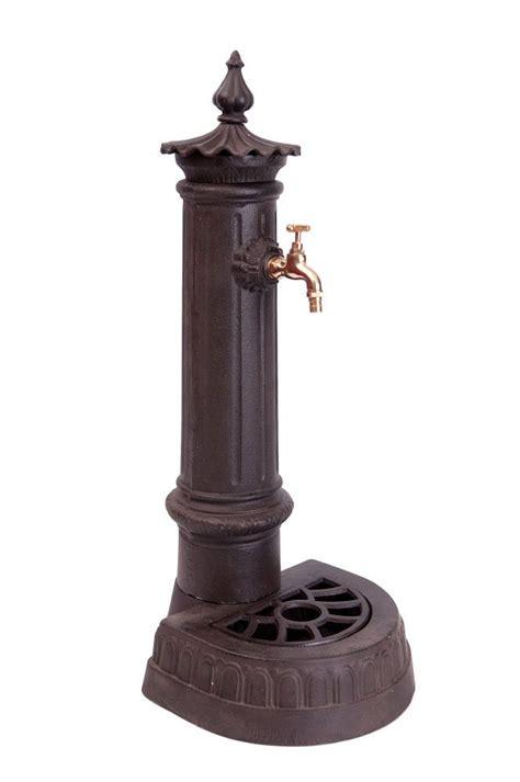 Thermometre De Piscine 5609 d 233 coration du jardin fontaine de jardin