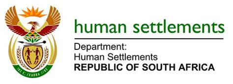 sectional title rules south africa sectional titles schemes management regulations rebosa