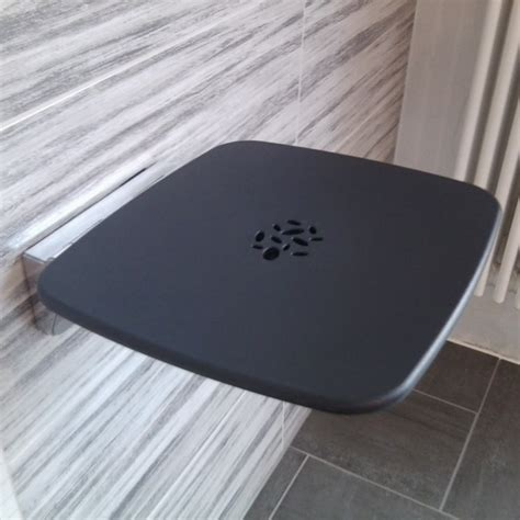 wc sitz mit dusche duschklappsitz duschsitz sitz f 252 r dusche formsch 246 n stabil