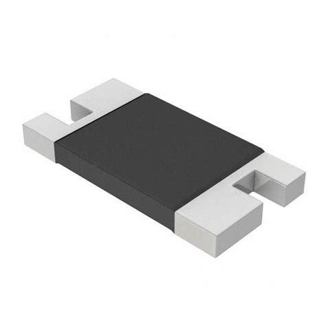 vishay foil resistors distributors y14870r01000b9r vishay foil resistors division of vishay precision resistors digikey