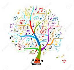 musical tree why learn is