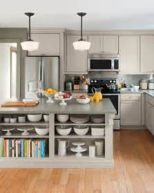 Martha Stewart Maidstone Cabinets by Martha Stewart Pictures Images Photos Images77