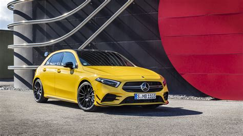 mercedes amg  pictures  wallpapers top