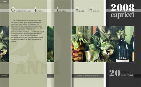 siti per la casa sviluppo siti beni di lusso articoli per la casa e oggetti