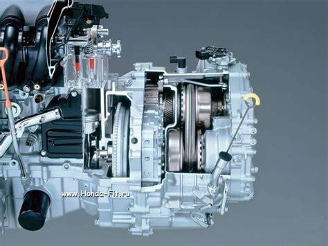 audi cvt reliability new cvt transmission auto express