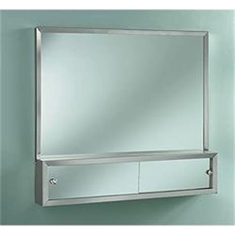 Bathroom Medicine Cabinets with Mirrors   Medical Equipment