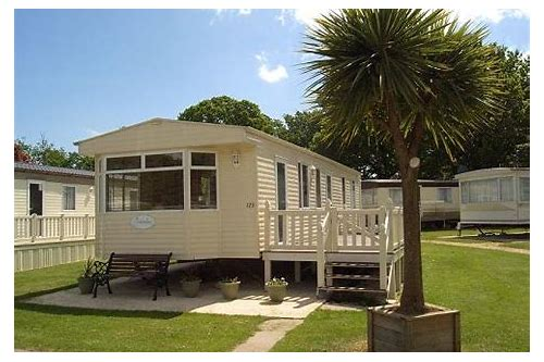 holiday caravans dog friendly new forest late deals