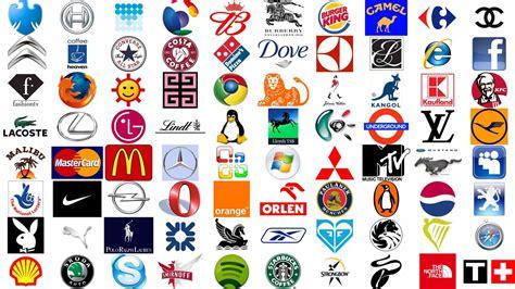membuat logo squad game 7 hal yang harus diperhatikan dalam membuat logo file