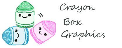 Crayon Titi Putar 12w crayon pictures images photos photobucket