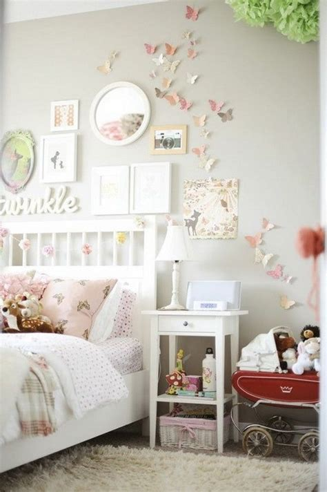 pretty bedrooms for girls 40 beautiful teenage girls bedroom designs for