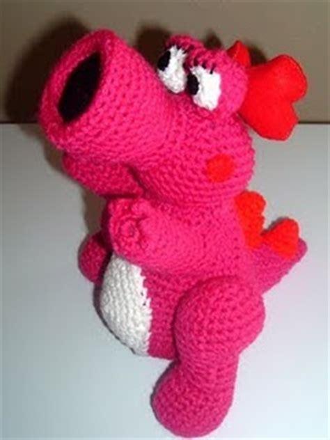 amigurumi patterns video games 2000 free amigurumi patterns free amigurumi crochet
