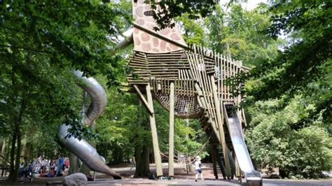 zoo osnabrueck picture  zoo osnabrueck osnabrueck