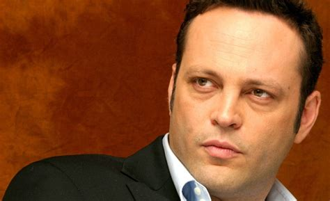 Vince Vaughn - sold update vince vaughn has one to go preview chicago
