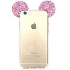 Samsung A310 3d Mickey Mouse Ear With Stand Holder Phone Cov T19 luxury fashion dandelion protective cover