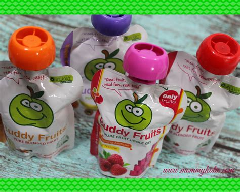 Mommy Makeover Sweepstakes - buddy fruits thomas friends room makeover sweepstakes mommy katie